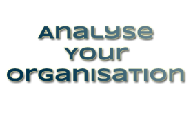 analyse-your-organisation