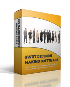 swot-software-629x778px